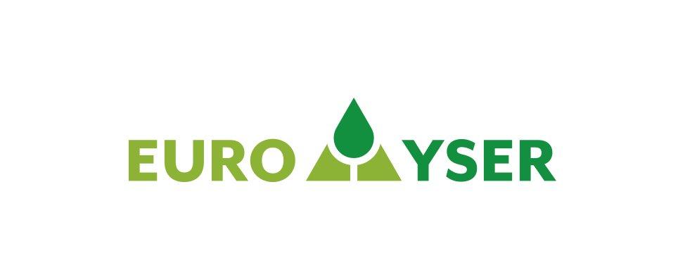 Caso de Sucesso em Projectos de Investimento – EURO YSER