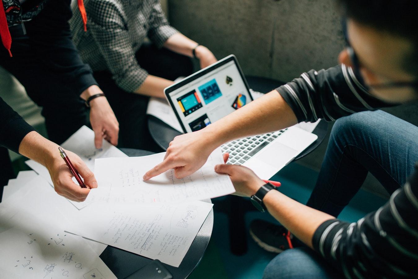 Elementos Essenciais de um Plano de Negócios