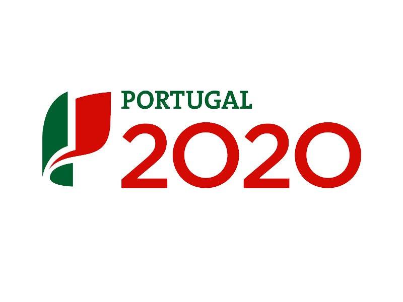 Incentivos Portugal 2020 para Exportação e Competitividade