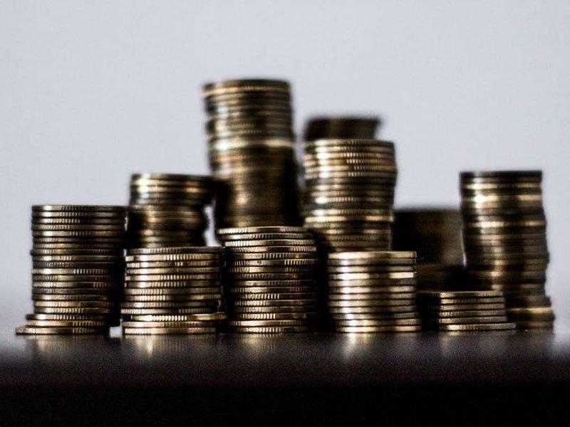 Diminua a sua fatura fiscal com Benefícios Fiscais