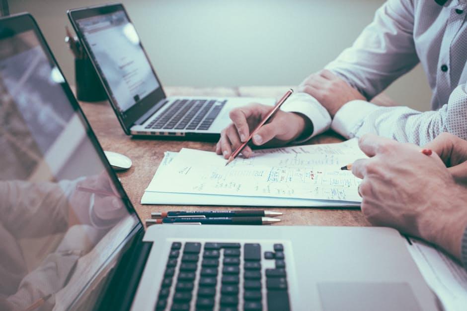 Formação para Empresas na Estrategor