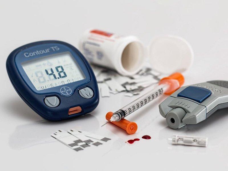 Sistemas de Gestão da Qualidade para dispositivos Médicos