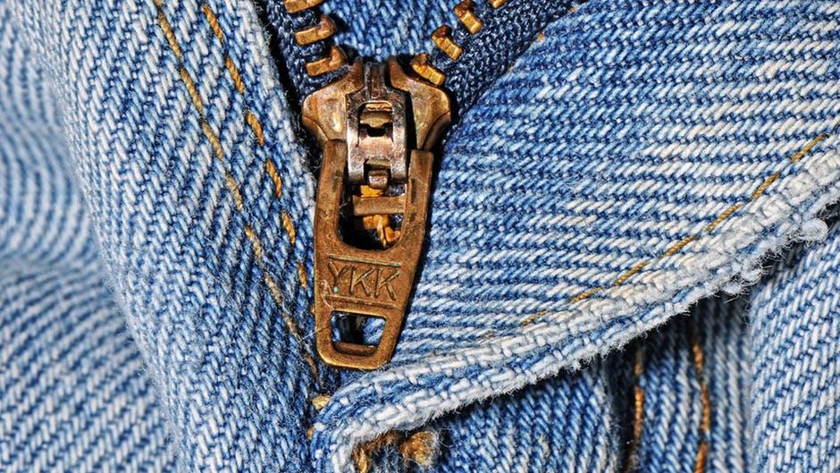 Incentivos para a Indústria Têxtil