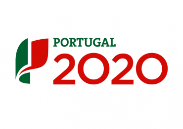 SI Qualificação de PME do Portugal 2020 – Candidaturas Abertas