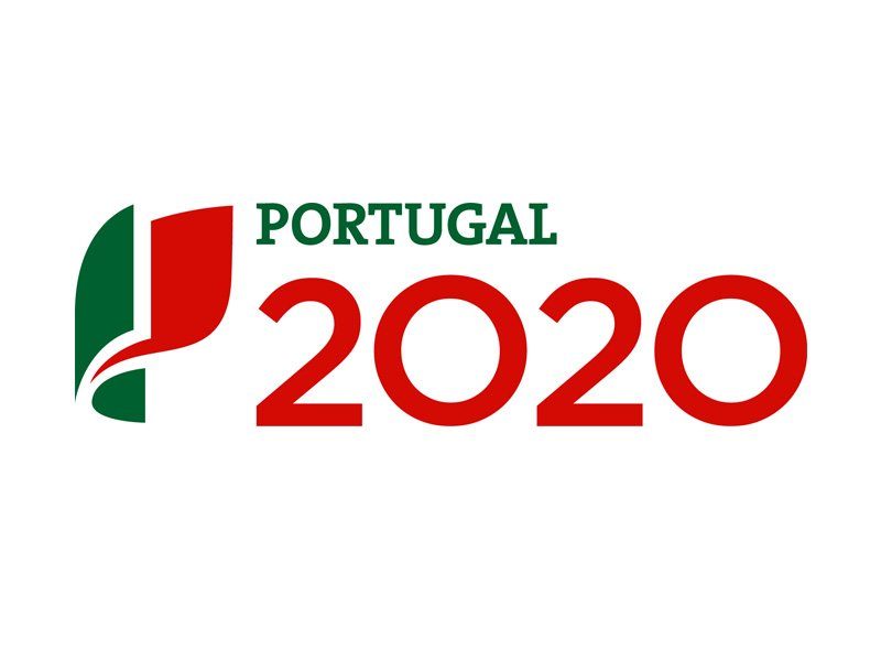 P 2020 Candidaturas Abertas a Incentivos