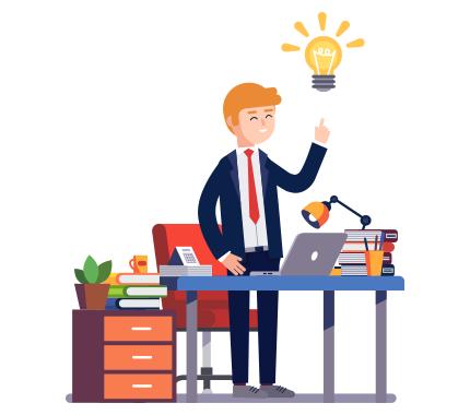 Inovação Produtiva Portugal 2020
