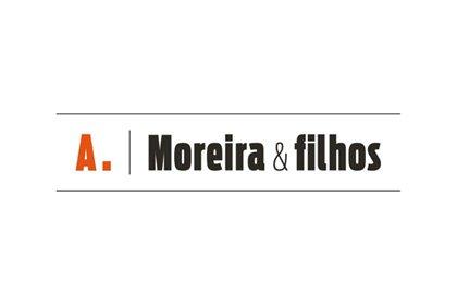 A. Moreira & Filhos