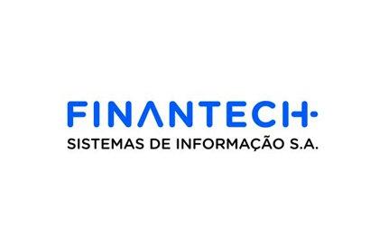 Finantech