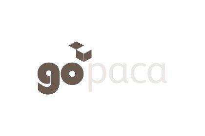 Gopaca