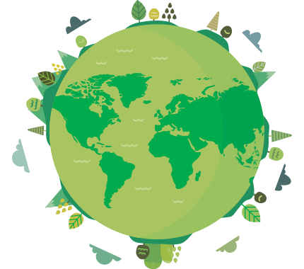 sustentabilidade-portugal2020