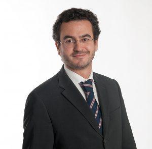 Paulo Correia Formador RGPD