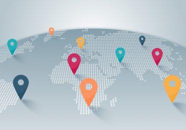 Como internacionalizar o seu negócio? Passos e Dicas