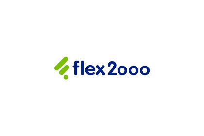 Flex 2000