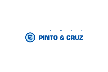 Grupo Pinto Cruz