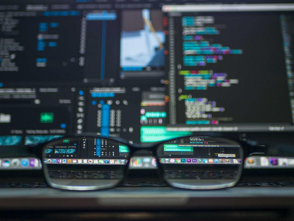 Novo Regulamento de Proteção de Dados