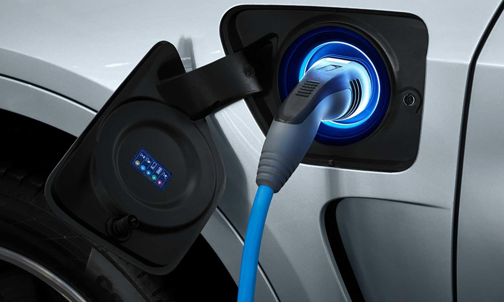 POSEUR Eficiência Energética nas Empresas & IPSS