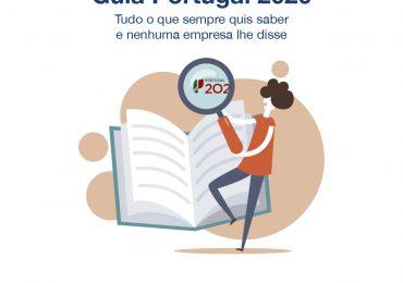 Guia Completo do Portugal 2020 e Incentivos