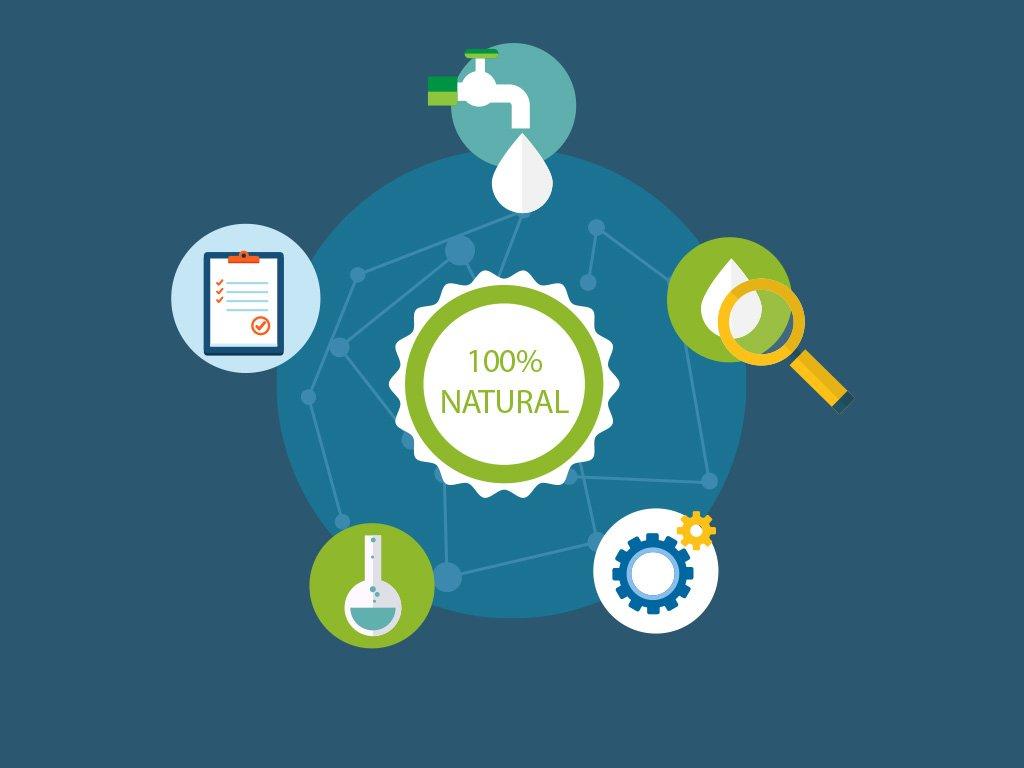 Transição para a nova Norma ISO 22000:2018