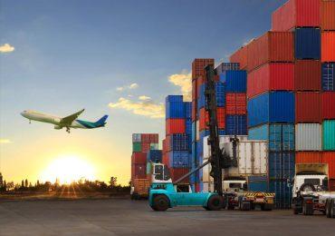 Portugal: Cada vez mais um Exportador de Serviços
