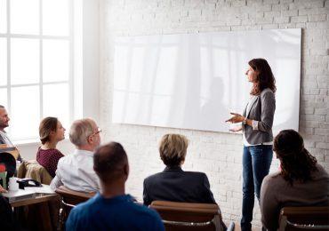 A Importância do desenvolvimento das Soft Skills