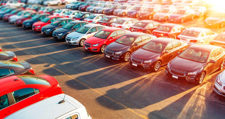 IATF 16949:2016 Sistema de gestão da qualidade para empresas da indústria automóvel