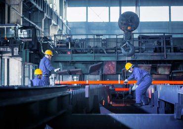 PT2020: Inovação Produtiva – Prazo prorrogado até 16 de Setembro