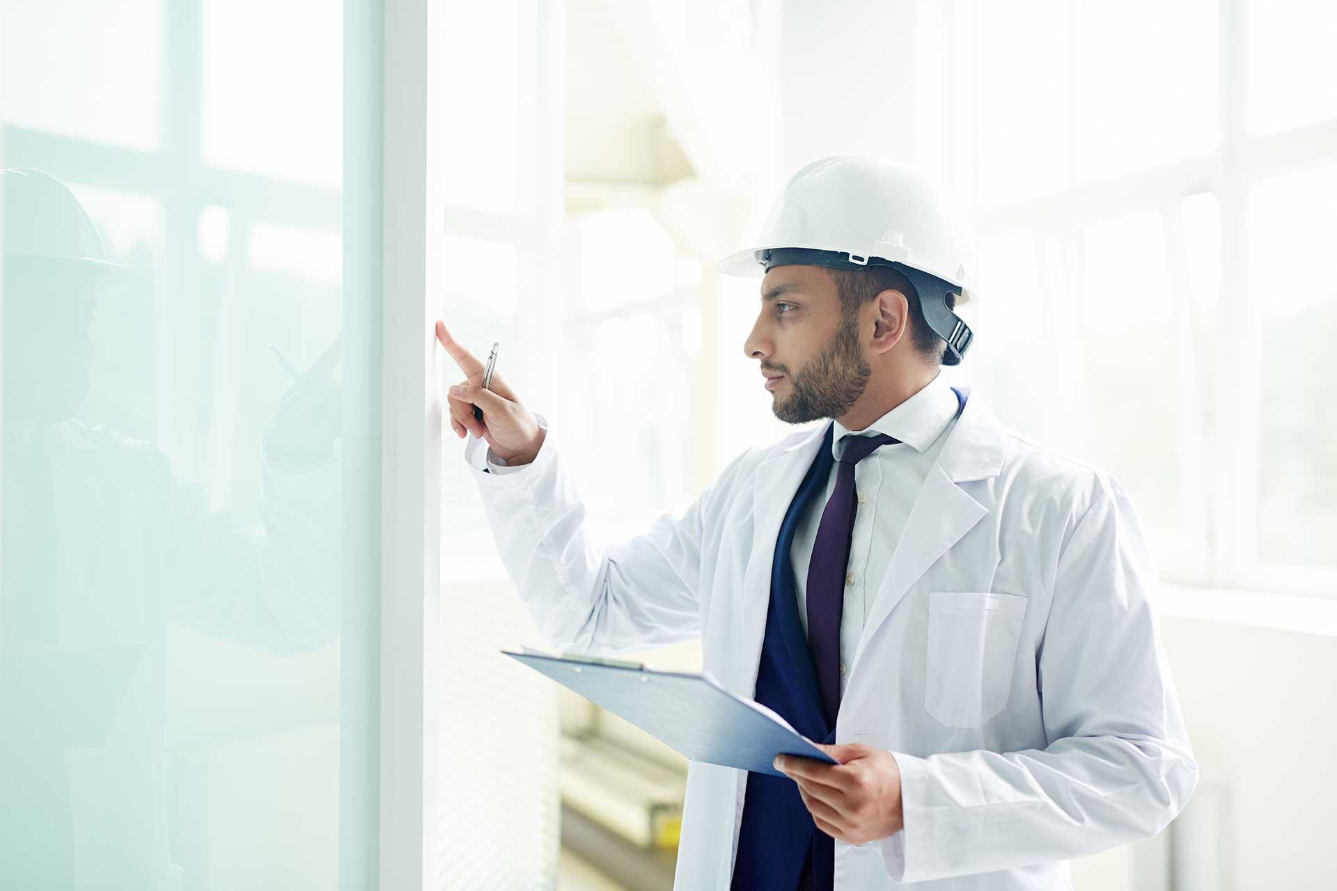 ISO 9001 enquanto modelo de gestão Organizacional