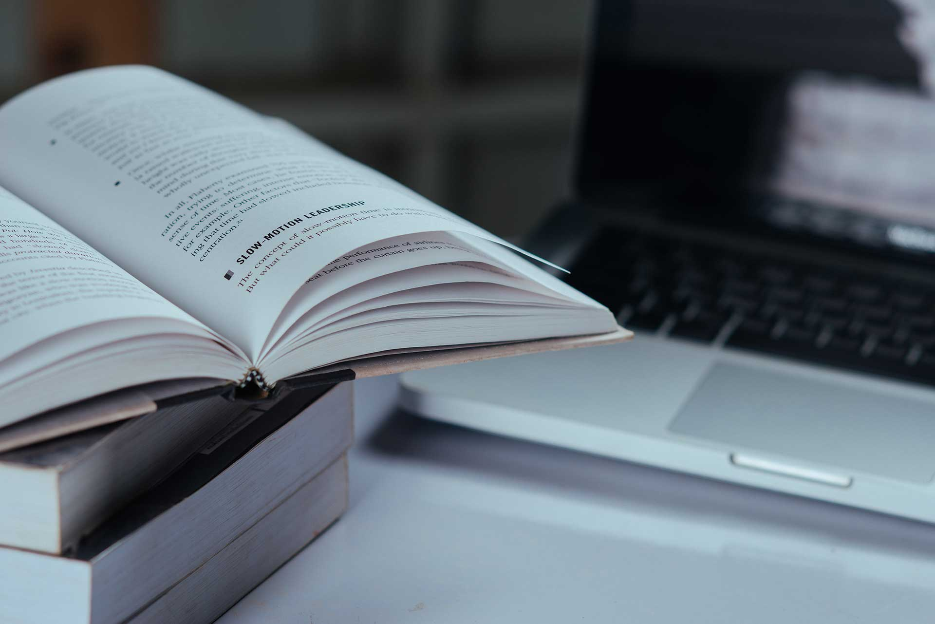 Formação – Investimento versus obrigação