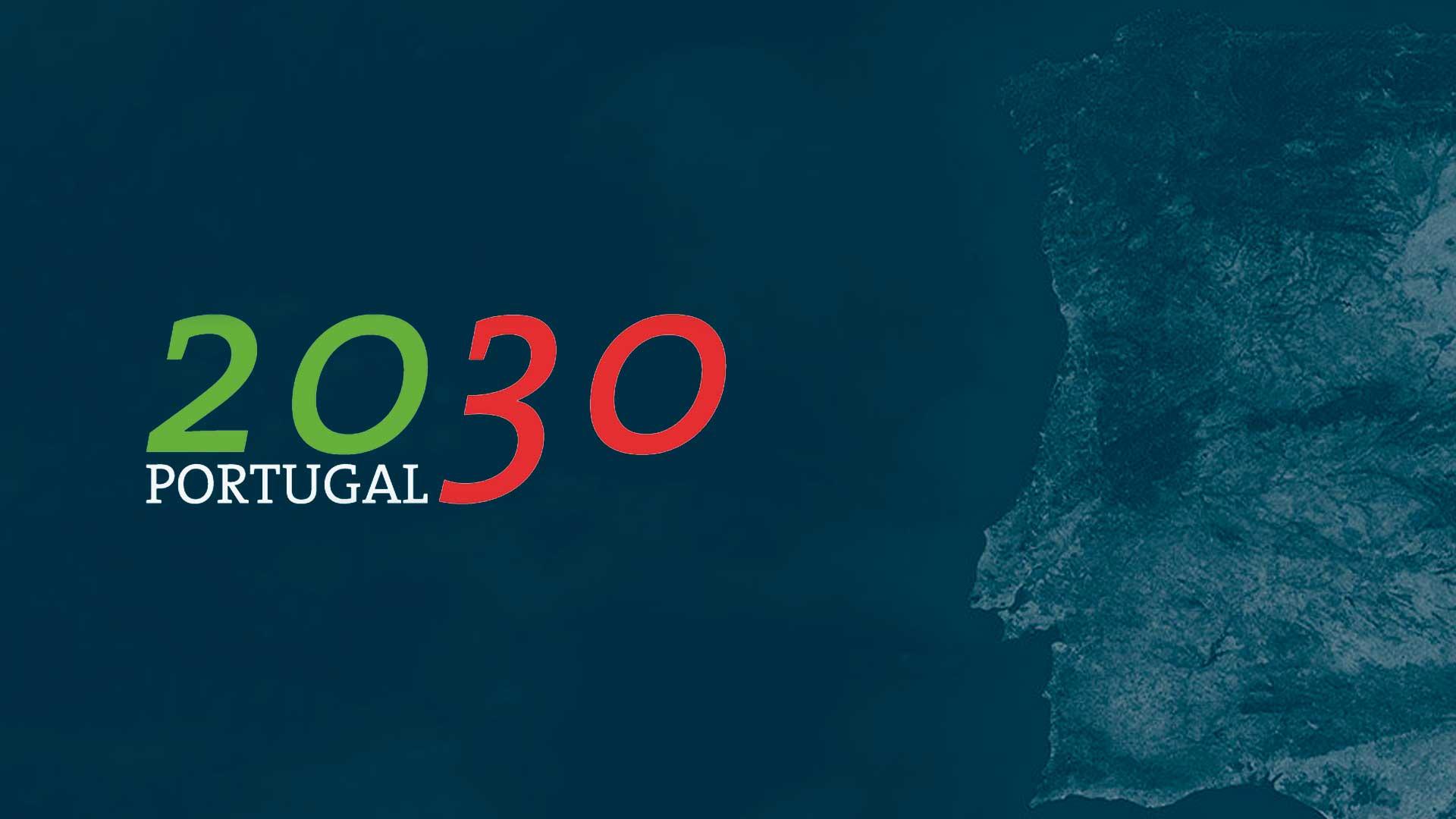 NOVO QUADRO COMUNITÁRIO – PORTUGAL 2030!