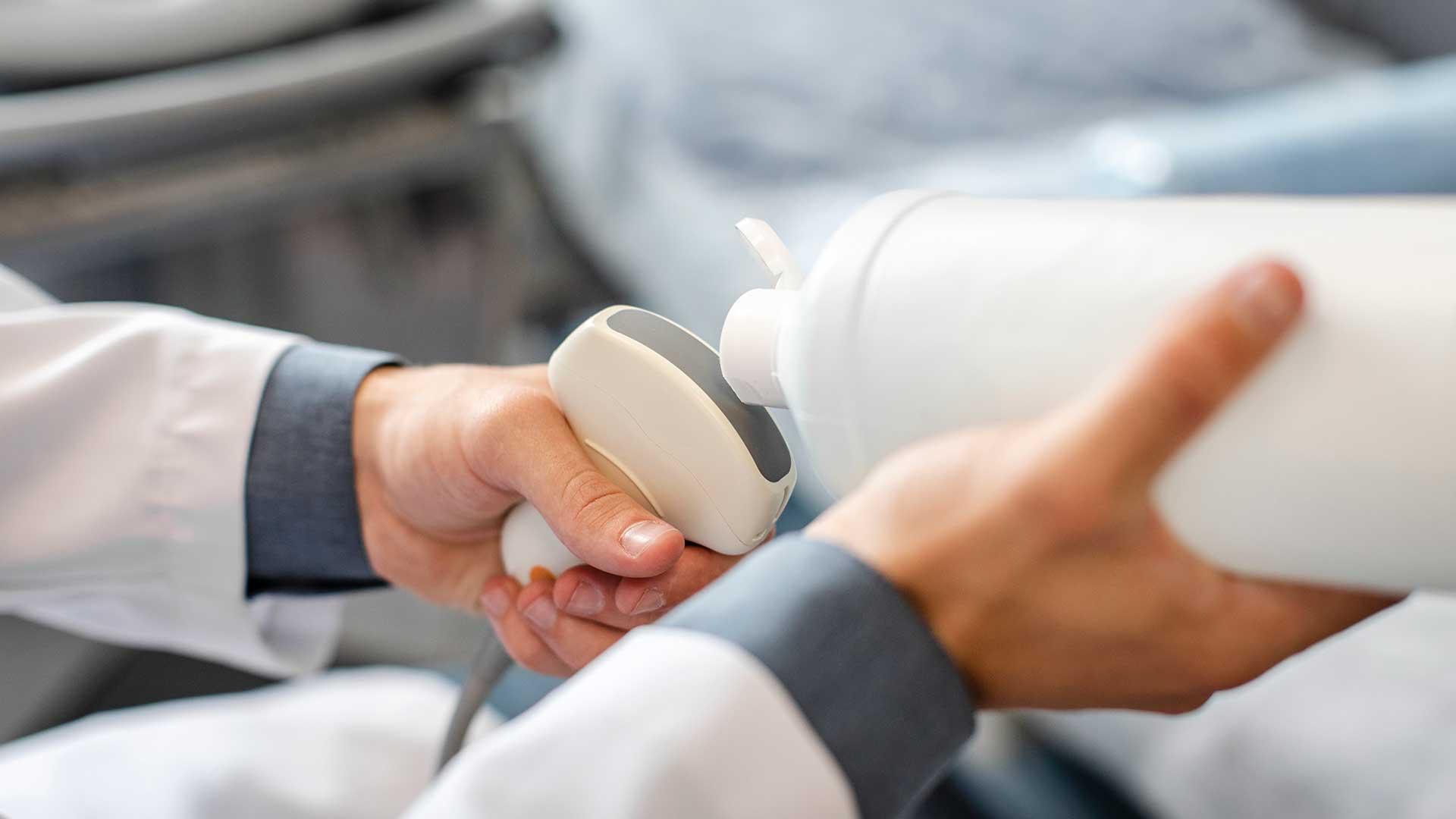 Nova ISO 14971:2019 para gestão de risco em dispositivos médicos