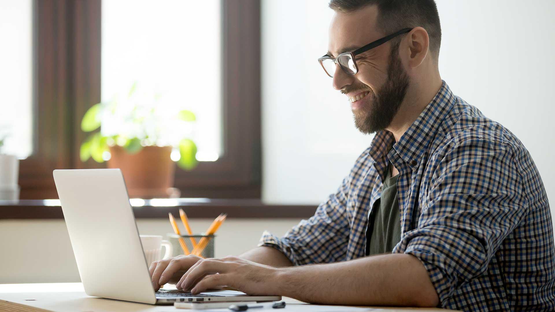 Formação em Live Streaming e em E-Learning
