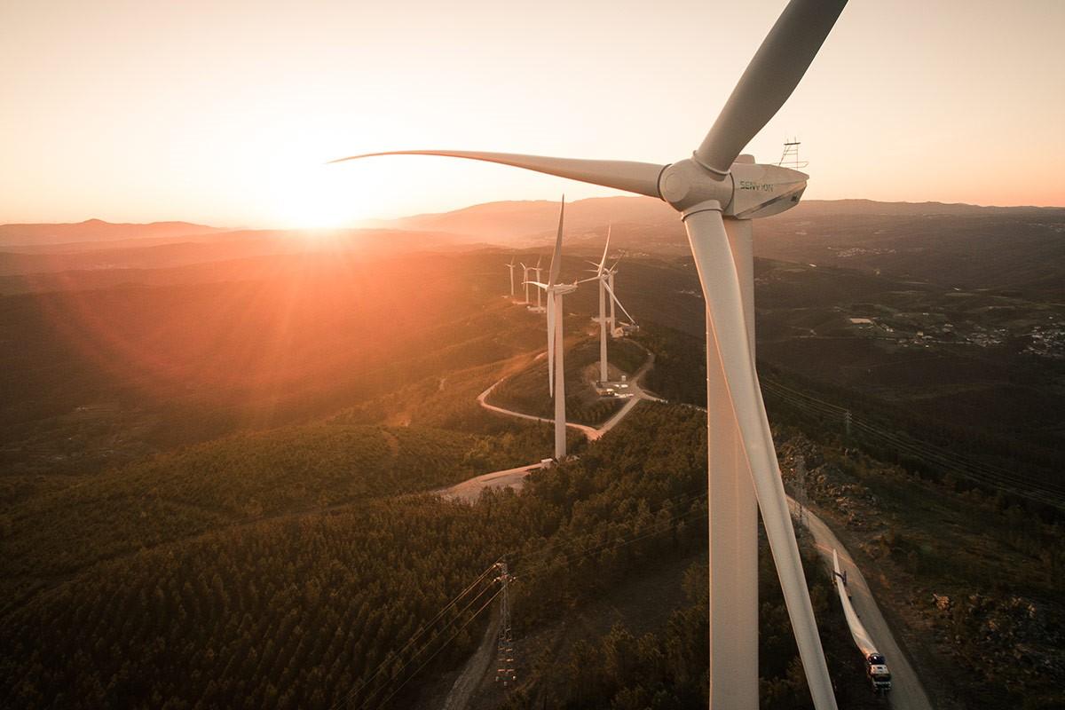 Portugal 2030 | PNEC 2030: Plano de Energia e Clima