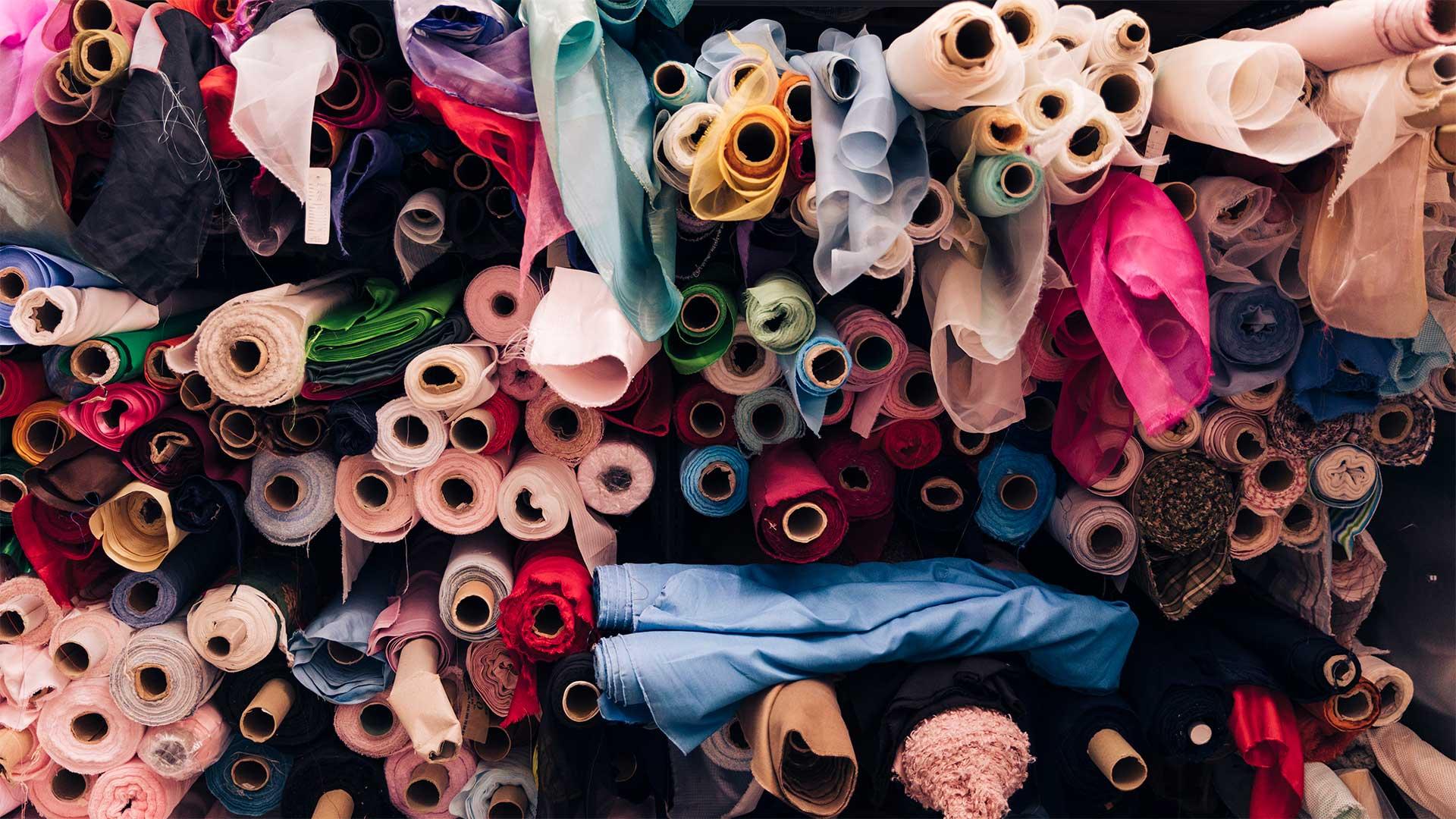 O setor Têxtil Português e o novo quadro comunitário – Portugal 2030