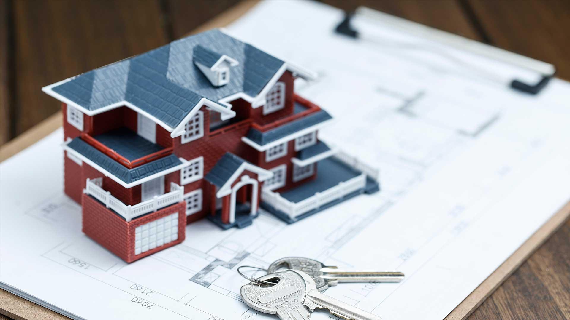 SIGI – Sociedades de Investimento e Gestão Imobiliária