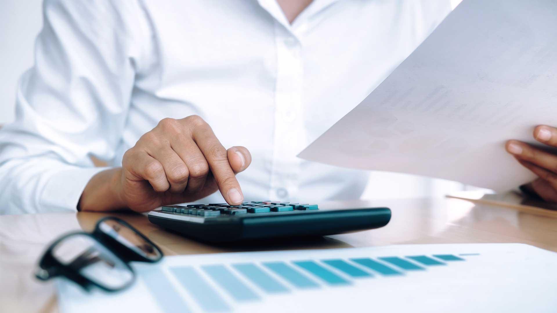 Crédito Fiscal Extraordinário de Investimento em 2020/2021