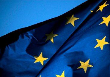 Quadro Financeiro Plurianual 2021-2027: que prioridades?