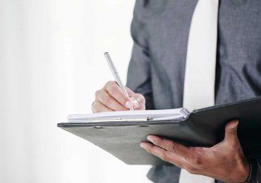ISO 9001: definir Objetivos em nome da Qualidade