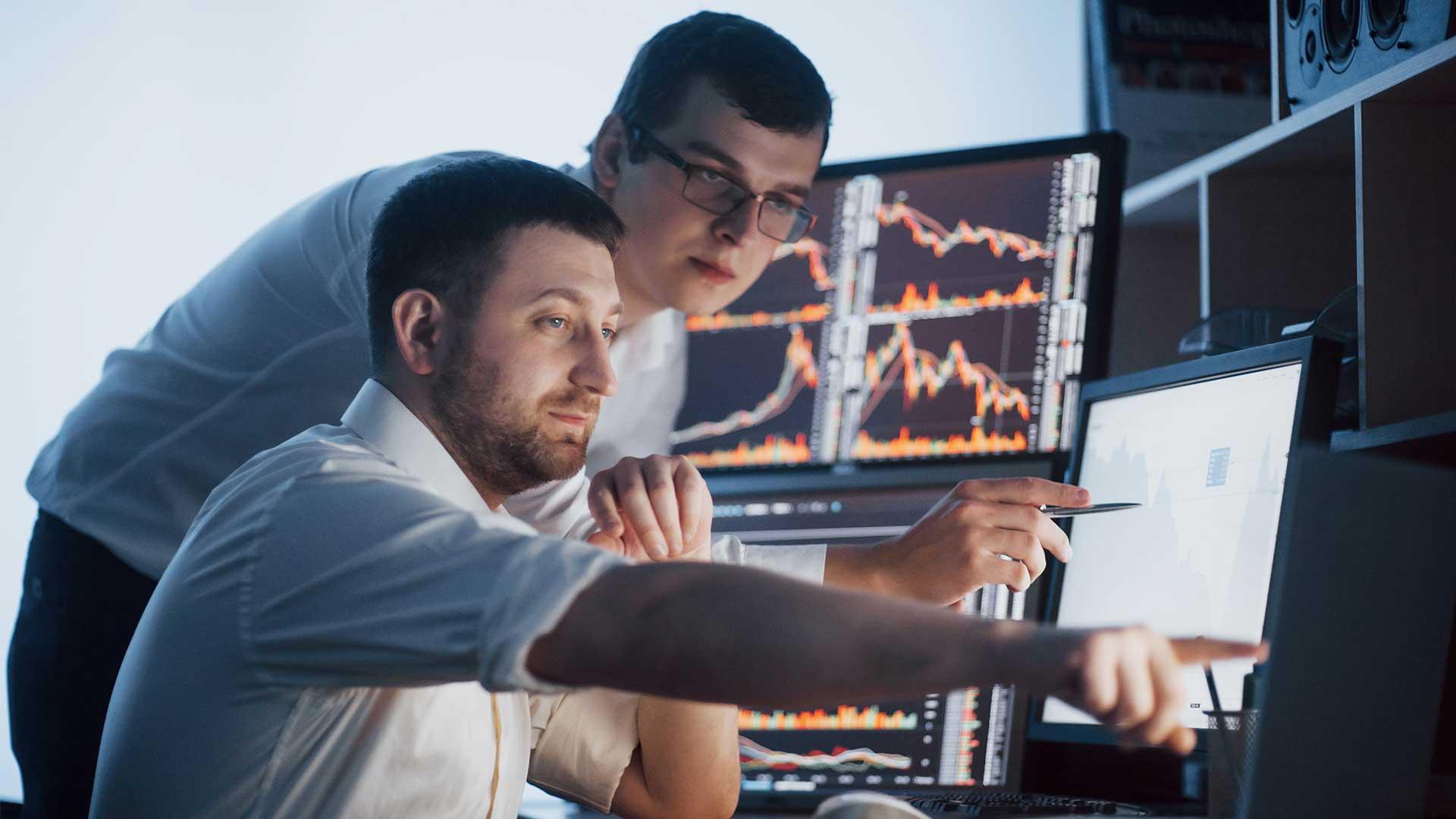 ISO 27001: Segurança da Informação, a norma do futuro!