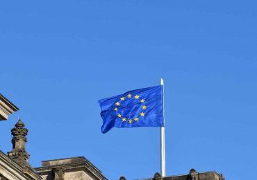 Plano de Recuperação entregue à Comissão Europeia