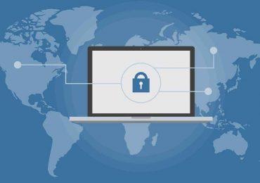 Webinar gratuito – ISO 27001: inscreva-se já!